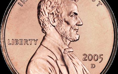 The Coin Prankster