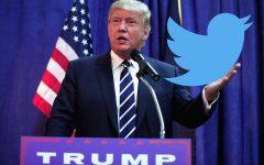 Social Media Disrupts Traditional Politics