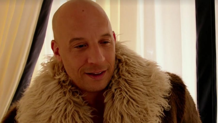 XXX%3A+Return+of+Xander+Cage