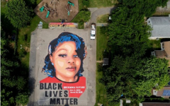 Breonna Taylor and BLM Protests: How You Can Get Involved