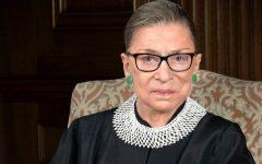 Remembering Ruth: A Retrospective