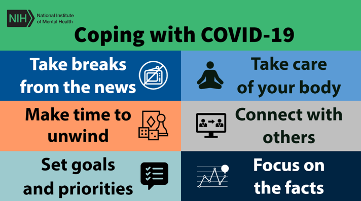 Taking+Care+of+Your+Mental+Health+During+COVID-19